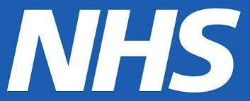 NHS tag